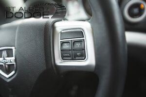 2015 Dodge Journey SXT w/ cruise   touch display Edmonton Edmonton Area image 9