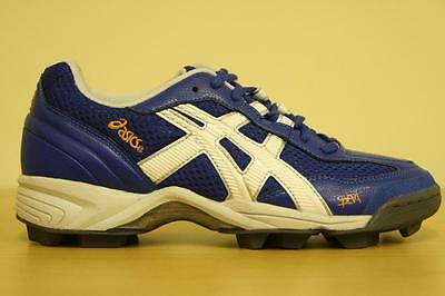 *NEW* ASICS GEL LETHAL MENS, BOYS HOCKEY SHOES, TRAINERS