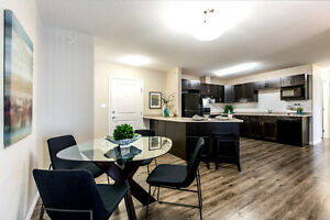 Great Incentives! 2 bedroom start at $1230 at Sunset Valley! Edmonton Edmonton Area image 4