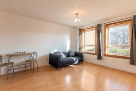 Fantastic, 2 bedroom, ground floor property near the Gyle – available NOW