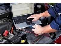 Mobile ECU remapping, Performance remapping you can trust!