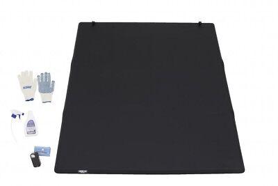 """Tonneau Cover-ST, 76.3"""" Bed, Fleetside TONNO PRO LR-2015"""