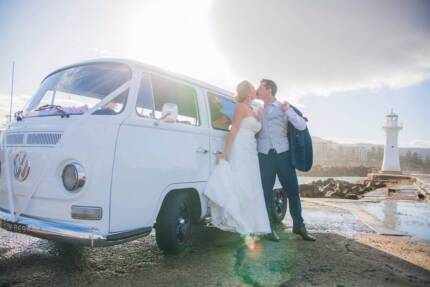 Affordable Premium Wedding Photography, Video packages in Sydney