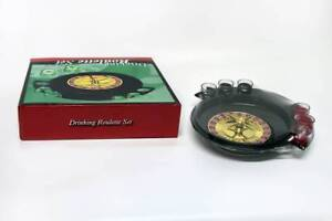 BRANDNEW Roulette Shots Drinking Game $5 PickUp | Deliv.Available Lonsdale Morphett Vale Area Preview