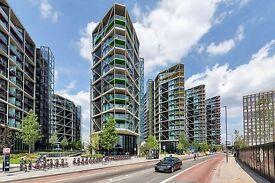*AVAILABLE NOW* Luxury Studio Suite Apartment - Battersea SW11