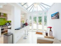 THE PERFECT FAMILY HOME... Stunning 4 bed house situated moments from Balham Station!