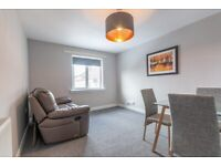 Spacious, 4 bedroom, HMO flat to the North of the City – with flexible entry