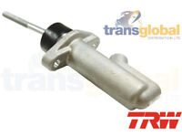 90569126G TRW BP LAND ROVER SERIES 2 /& 2A TRW CLUTCH MASTER CYLINDER