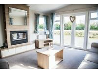 ***Willerby Avonmore on the Stunning Island of Anglesey, Plas Coch Exclusive 5* Park***