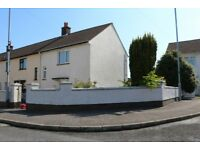3 bedroom house for sale. Valued for £89 000, asking £80 000.