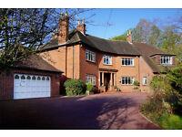 6 bedroom house in South Hill Avenue, Harrow on the Hill, Harrow, Greater London, HA1