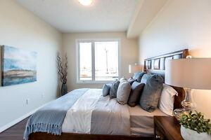 2 bd in St. Albert at Giroux Estates GREAT MOVE -IN INCENTIVES! Edmonton Edmonton Area image 3