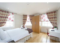 ****Price Reduction****DOUBLE BEDROOM FOR LONG LET PERFECT OF COUPLES IN MARBLEARCH