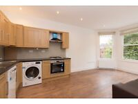 Lovely and Large One Bedroom Flat in Willesden Green