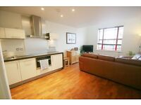 LUXURY 1 BED PROPERTY AVAILABLE FOR RENT IN ARSENAL/HIGHBURY