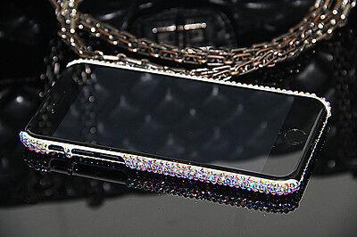 fundas iphone 4 swarovski ebay