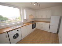 3 bed flat - available now Calder View, Sighthill, Edinburgh EH11