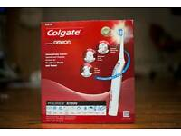 Colgate proclinical A1500