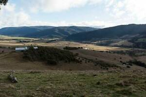 Looking for a country lifestyle? Look no further Omeo East Gippsland Preview