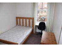 Single/Double Room in Bethnal Green zone 2!!!!!!!!!! Hurry up!!!!