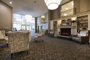 GREAT 3 Bedroom Apartment for rent MINUTES to DOWNTOWN! London Ontario image 12