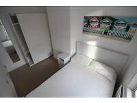 1 bedroom in Dane Road, Wimbledon