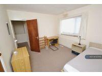 1 bedroom in Rivergreen, Nottinghamshire, NG11 (#1077172)