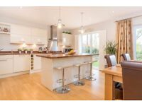 Property Photographer Leeds / Bradford