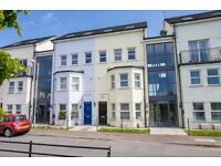 2 bed apartment to let - Linen Lane, Bangor