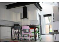 1 bedroom in Francis Road, Watford, WD18 (#1153581)