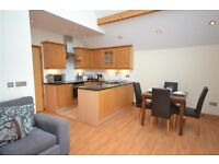 2 bedroom flat to rent the malt - NO FEES