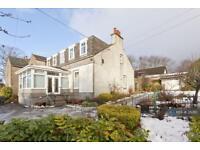 5 bedroom house in Skene, Westhill, AB32 (5 bed)