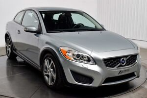 2013 Volvo C30 30 TOIT  MAGS A/C
