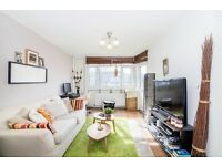 1 bedroom flat in Maitland Park Road, Chalk Farm NW3