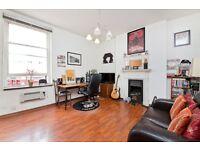 1 bedroom flat in Highgate West Hill, Highgate N6