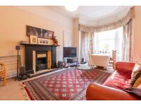 Beautiful, 4 bedroom, HMO flat in Bruntsfield, with WiFi - available June 2021