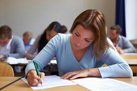 Maths, English, Chemistry & Physics Tutors. GCSE, A Level & 11+. Bexley, Bromley, Croydon & London.