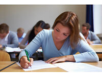 Biology, Chemistry, Physics, Maths & English Tutors. GCSE, A Level & 11+. Bexley, Bromley & London.