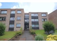 3 bed flat - available 24/08/18 South Oswald Road, Grange, Edinburgh EH9