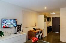 Funky fully furnished studio -  available now Byron Bay Byron Area Preview