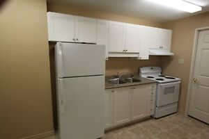 Beaverbrook Towers III - The Beech Apartment for Rent London Ontario image 11