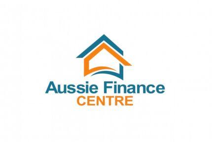 Aussie Finance Centre Castle Hill The Hills District Preview