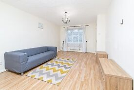 THREE BEDROOM HOME - IMMEDIATELY AVAILABLE