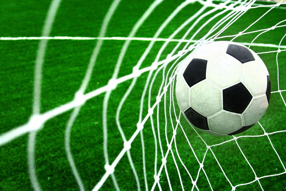 side football players wanted aylesbury  chesham buckinghamshire gumtree