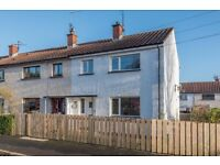 3 Bedroom End Terrace House For Rent - Richhill - Portadown Area