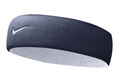 premium selection a9970 37ea2 Nike Premier Home and Away Headband