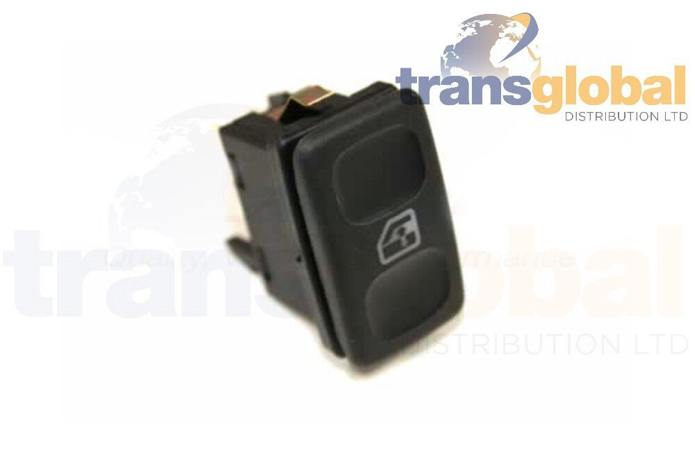 LAND ROVER DISCOVERY 1 ELECTRIC WINDOW SWITCH  *