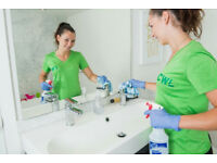 Carpet Cleaning,DOMESTIC Cleaner,£9/h,END OF Tenancy Cleaning,Intensive,Deep Cleaning,Cleaning Lady