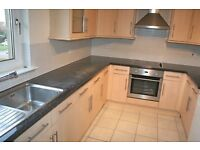 Calder Gardens, Sighthill, Edinburgh - 3 bed unfurnished flat
