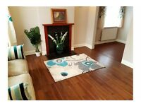 beautiful 5 bedroom house to rent in NW9 ideal for family and professional sharer Available now